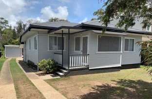 Picture of 15 Bradley Road, Clontarf QLD 4019