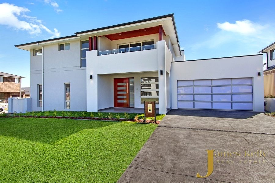107 St Albans Rd, Schofields NSW 2762, Image 0