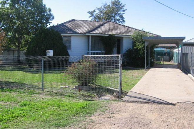 Picture of 14 Tawarri St, MOREE NSW 2400