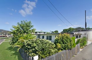 Picture of 31 Crete Street, Aitkenvale QLD 4814