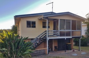 Picture of 16 Collin court, Kingston QLD 4114