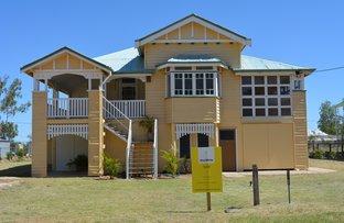 10 Poplar Street, Barcaldine QLD 4725