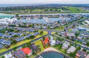 Picture of 2/2 Schooner Bay Drive, Patterson Lakes VIC 3197