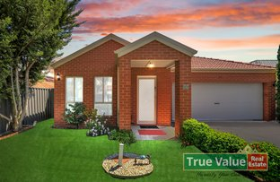 Picture of 20 Pro Hart Way, Caroline Springs VIC 3023