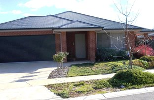 Picture of 32 Yellowgum Drive, Epsom VIC 3551