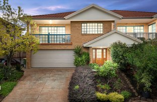 Picture of 2/14 Sotherby Avenue, Terrigal NSW 2260