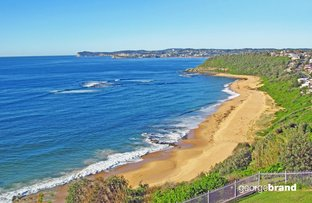 Picture of 29 North Scenic Rd, Forresters Beach NSW 2260