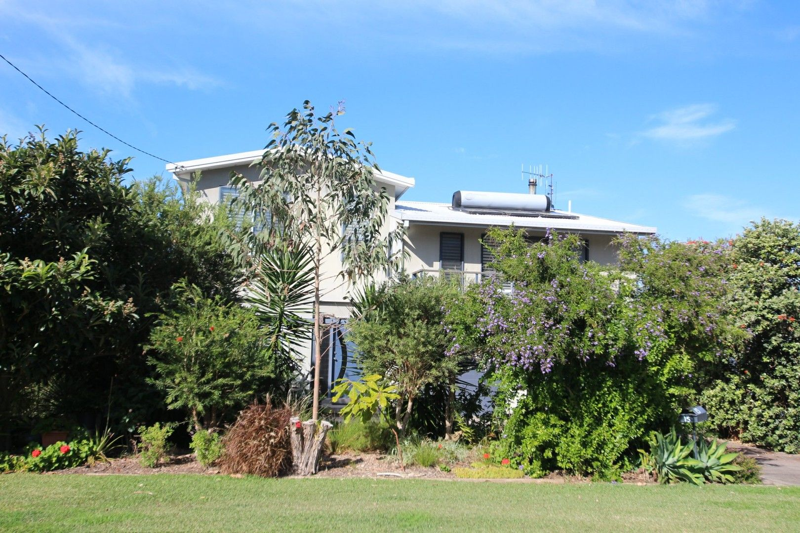 15 Red Head Road, Red Head NSW 2430