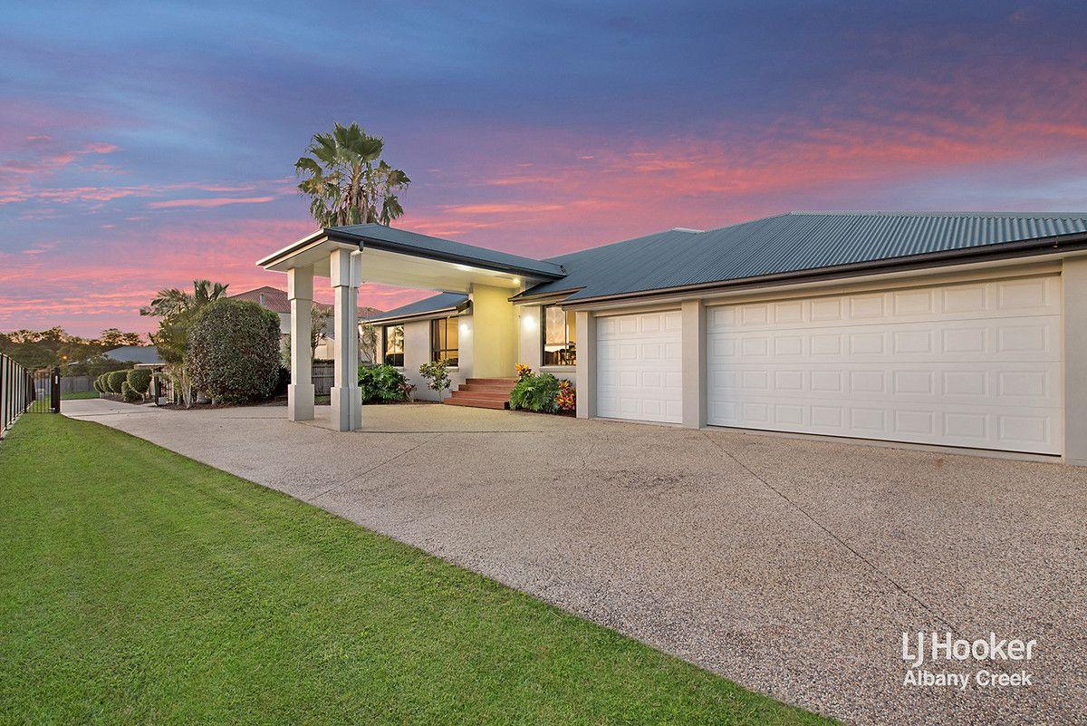 12 Barron Place, Joyner QLD 4500, Image 1