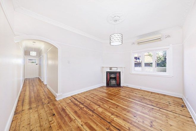 Picture of 17 Byer Street, ENFIELD NSW 2136