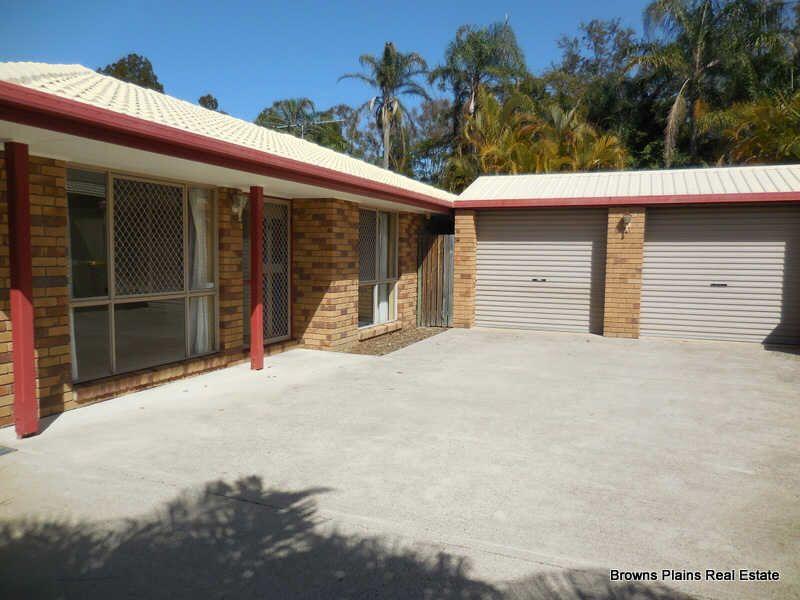 9 Fenwood Close, Boronia Heights QLD 4124, Image 0