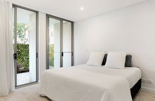 Picture of B1.04/91 Old South Head Road , Bondi Junction NSW 2022