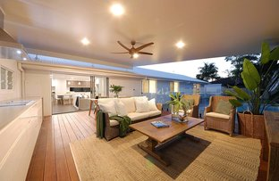 Picture of 11 Auk Avenue, Burleigh Waters QLD 4220