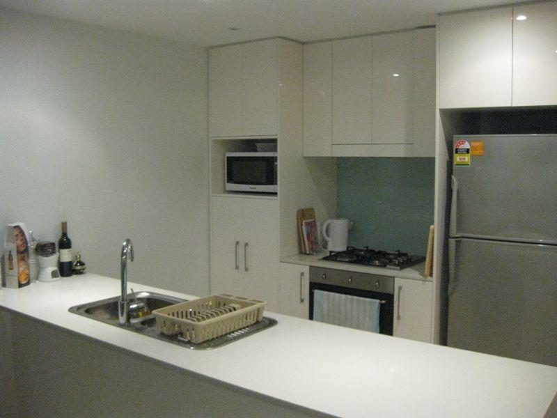 202/4 Duntroon Avenue, St Leonards NSW 2065, Image 1