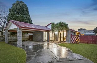 Picture of 38 Strathavan Drive, Berwick VIC 3806