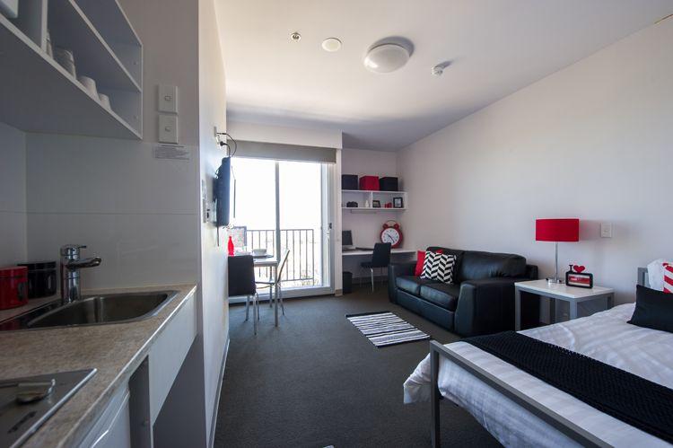 818/304 Waymouth, Adelaide SA 5000, Image 0