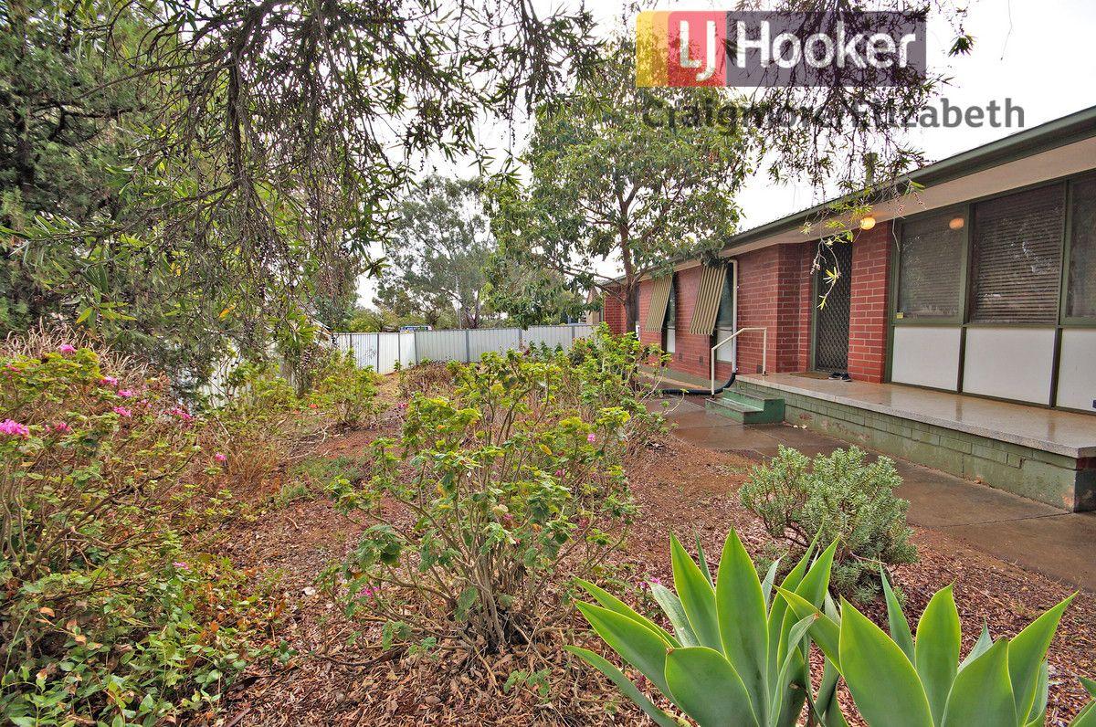 109 McKenzie Road, Elizabeth Downs SA 5113, Image 0