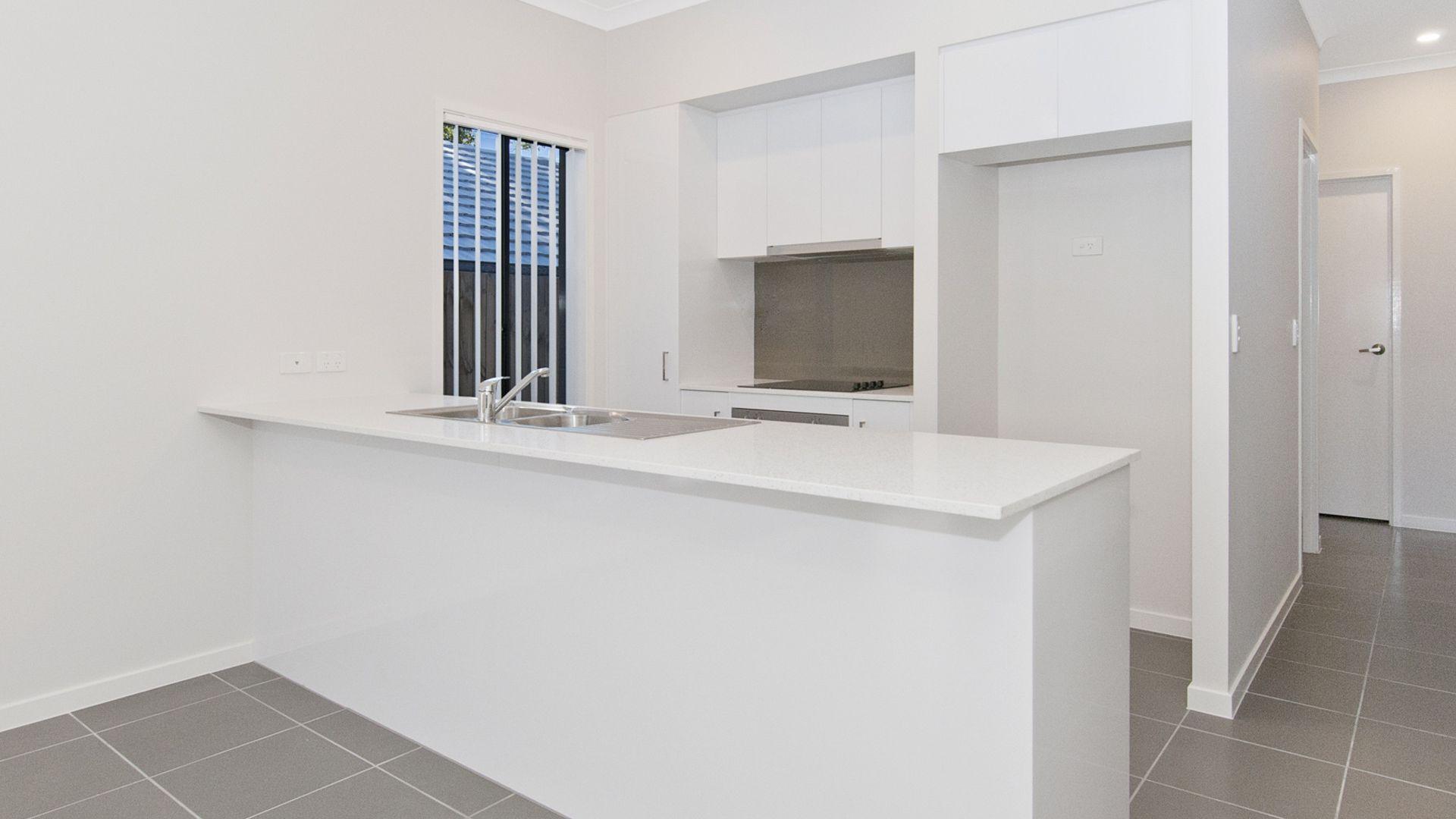5 Rothbury Terrace, Pimpama QLD 4209, Image 1