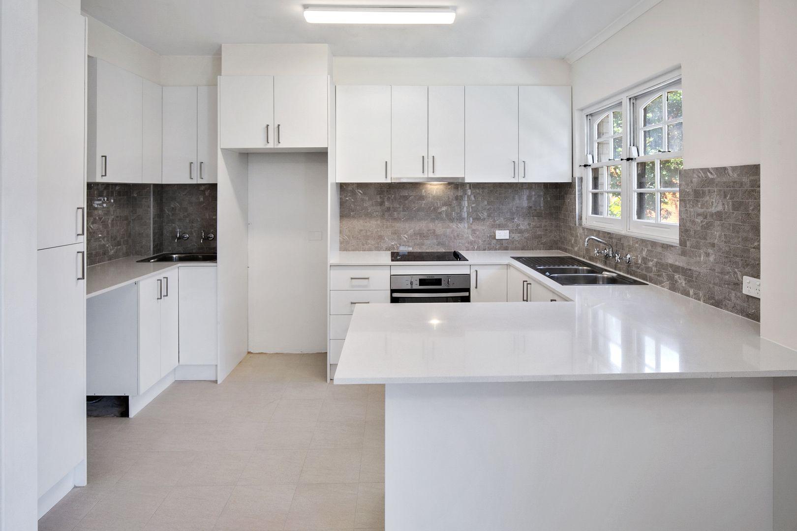 10/2 Carlton Street, Freshwater NSW 2096, Image 1