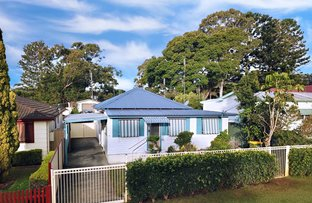 Picture of 26 Welcome Street, Woy Woy NSW 2256