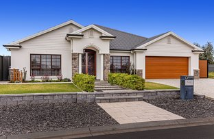 Picture of 4 Scoular Road, Blakeview SA 5114
