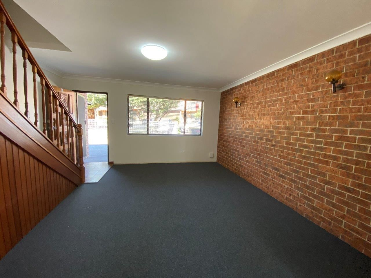 6/7 Boundary Road, Liverpool NSW 2170, Image 2