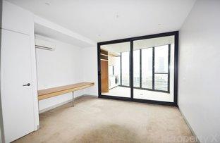 Picture of 1305/565 Flinders Street, Melbourne VIC 3000