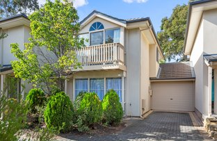 Picture of 11/215-217 Prospect  Road, Prospect SA 5082