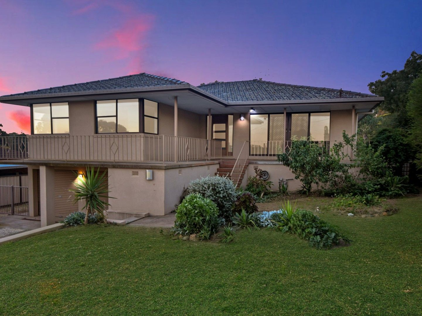11 Melville Street, Young NSW 2594, Image 0