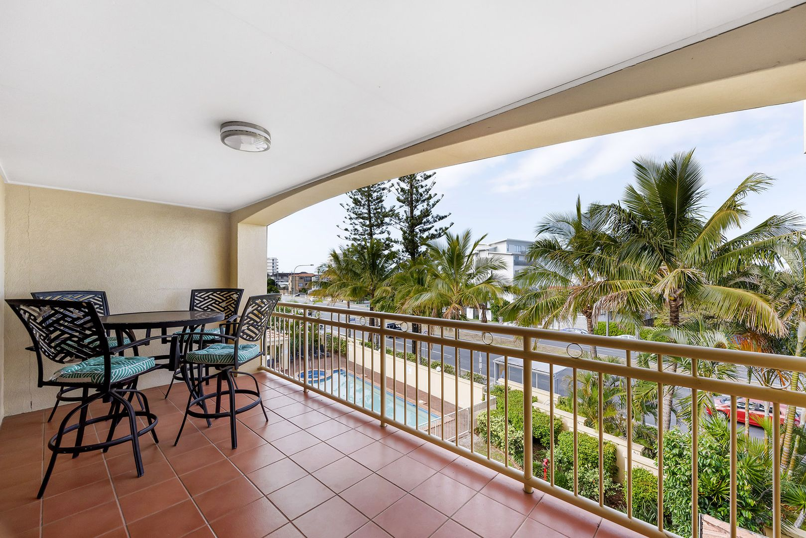 38/1200 gold coast highway, Palm Beach QLD 4221, Image 1