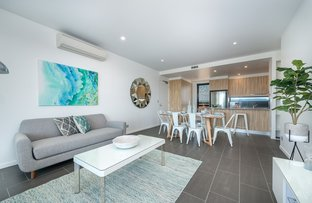 4/87-91 High Street, Southport QLD 4215