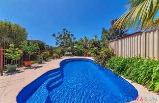 Picture of 3 Byro Road, Golden Bay WA 6174