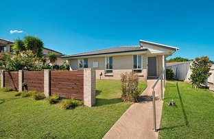 Picture of 9 McWilliams Avenue, Thornton NSW 2322