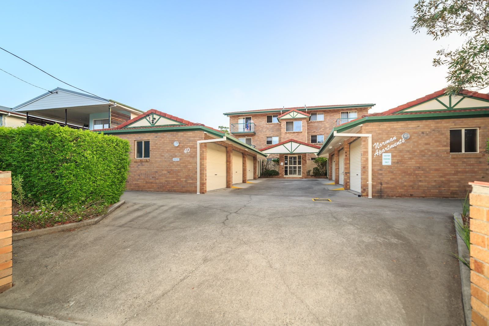 5/40 Norman Drive, Chermside QLD 4032, Image 2