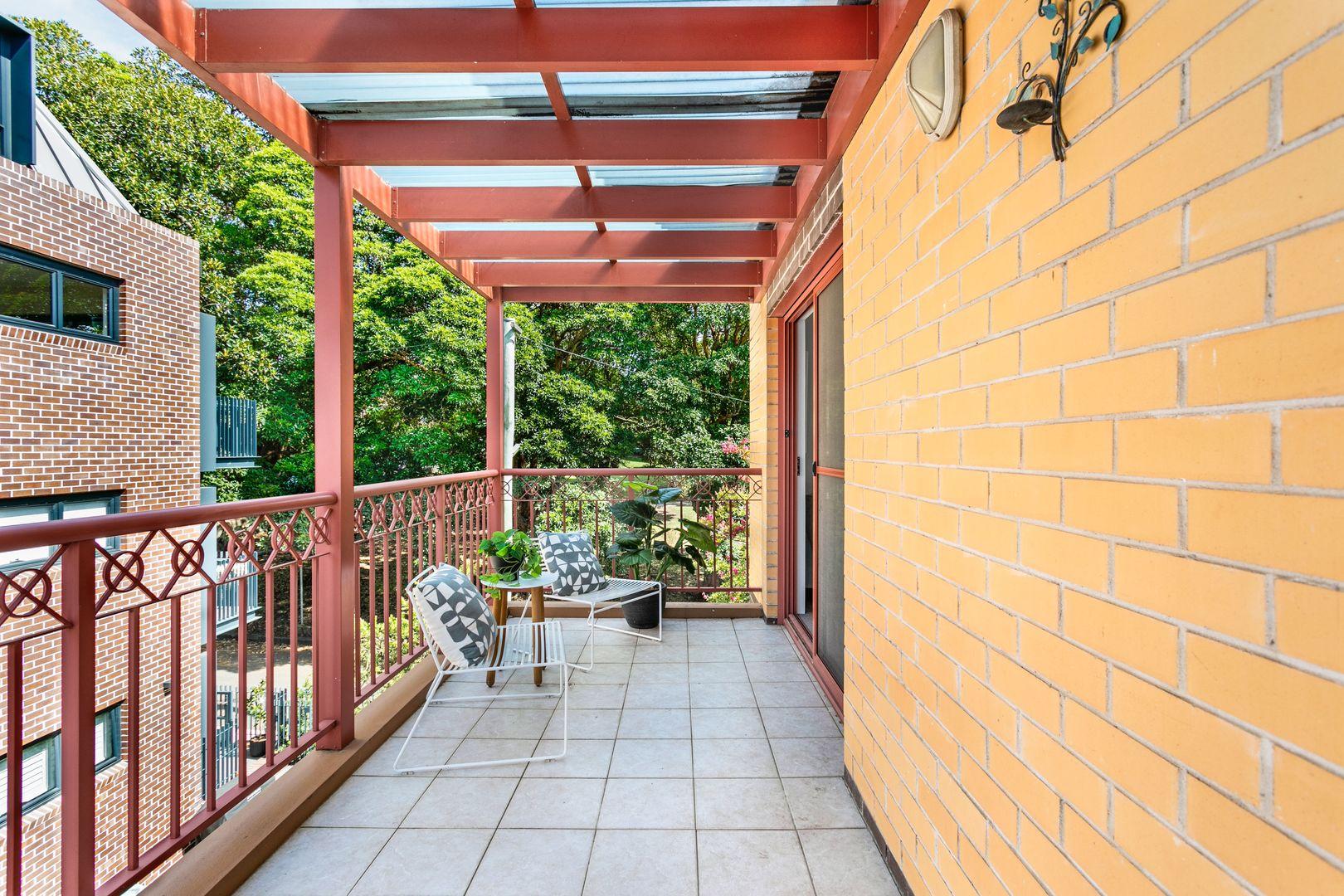 6/1 Foy Street, Balmain NSW 2041, Image 2