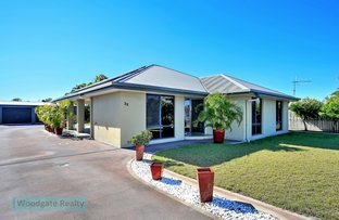 Picture of 35 Frizzells Rd, Woodgate QLD 4660