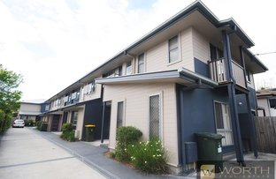 Picture of 2/103 Gillies Street, Zillmere QLD 4034