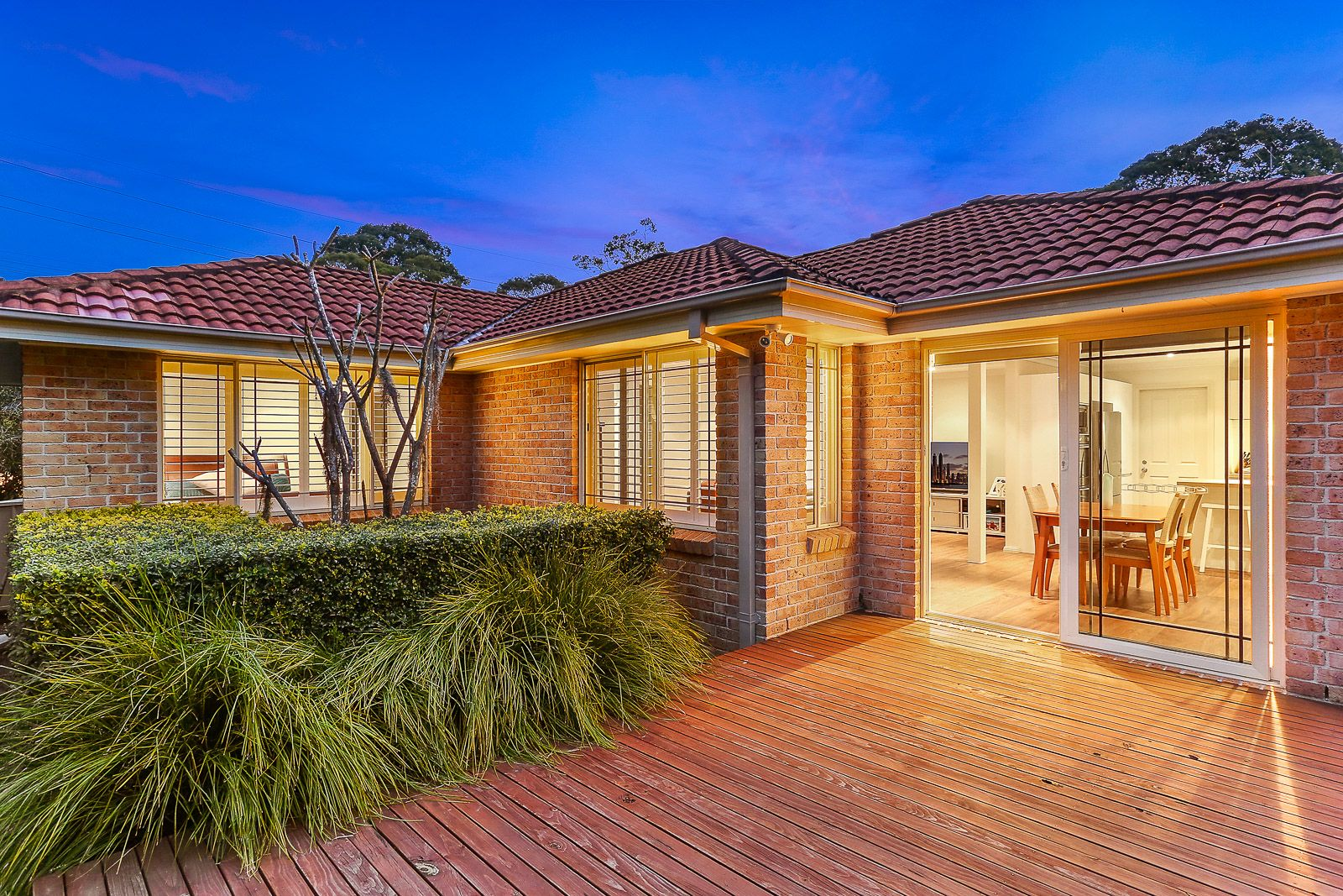 3/20 Winifred Avenue, Caringbah NSW 2229, Image 1