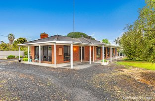 Picture of 127 Ferrars Street, Rokewood VIC 3330