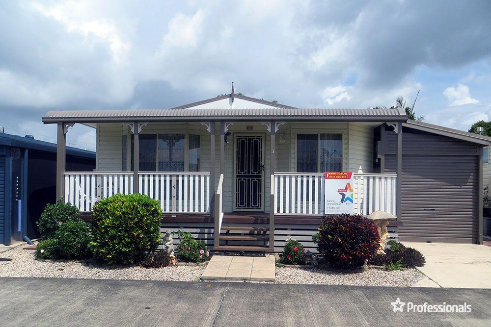 Site 3/42 Southern Cross Drive, Ballina, Ballina NSW 2478, Image 0
