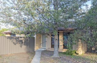 Picture of 21 Talgarno Court, Thurgoona NSW 2640