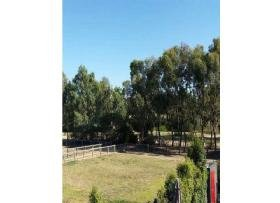Picture of 55 Anchorage Way, Yarrawonga VIC 3730