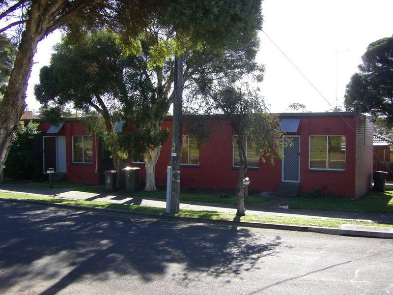 Unit 3//29 Haywood Street, Morwell VIC 3840, Image 0