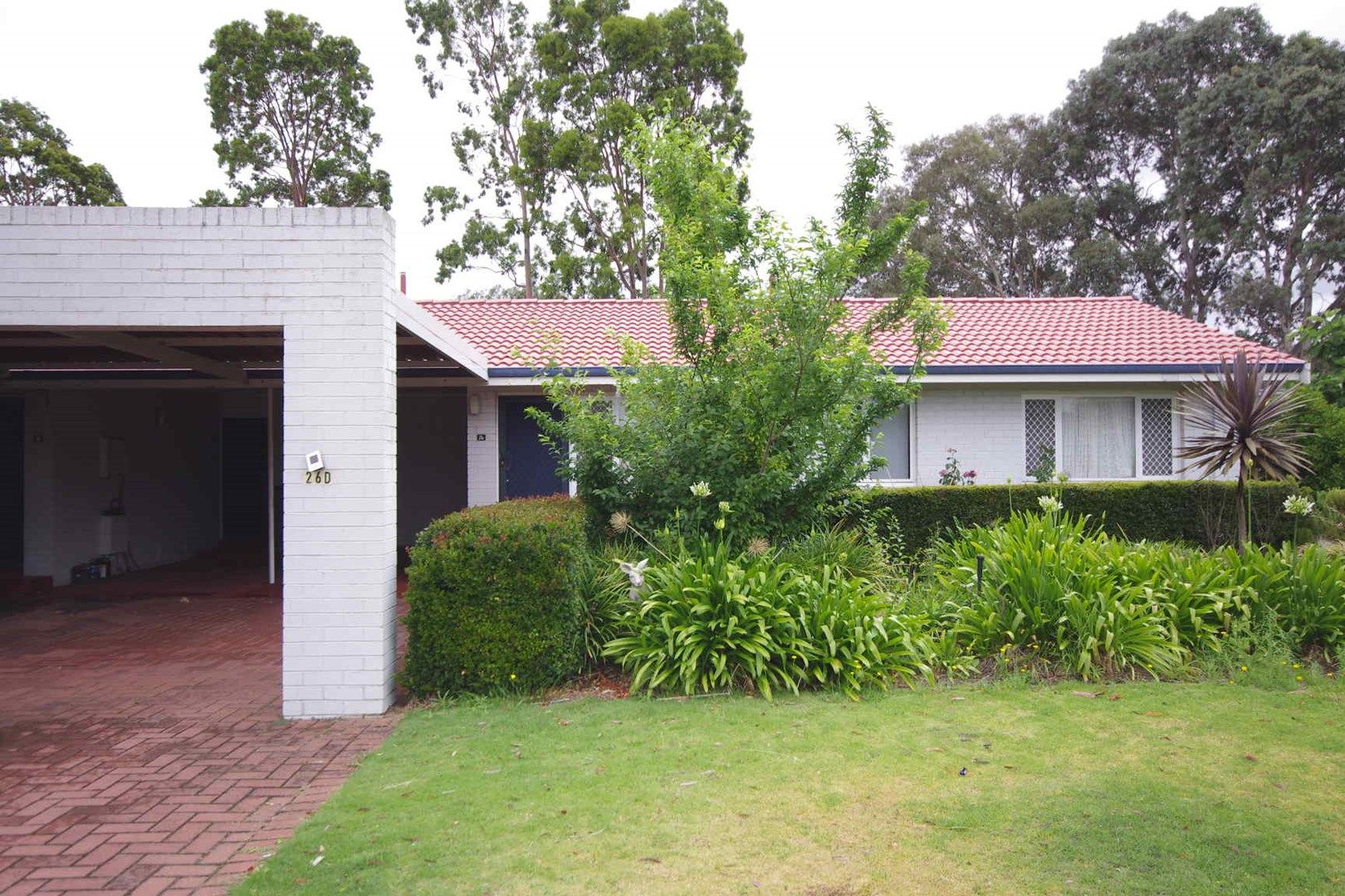 26D Connell Way, Girrawheen WA 6064, Image 0
