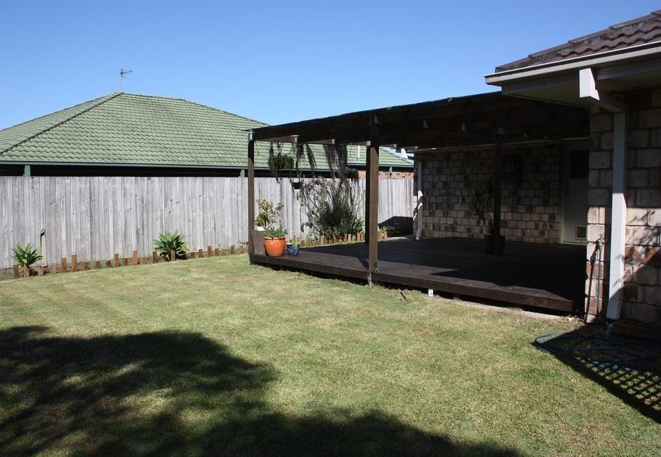 29 Mada Drive, Upper Coomera QLD 4209, Image 1