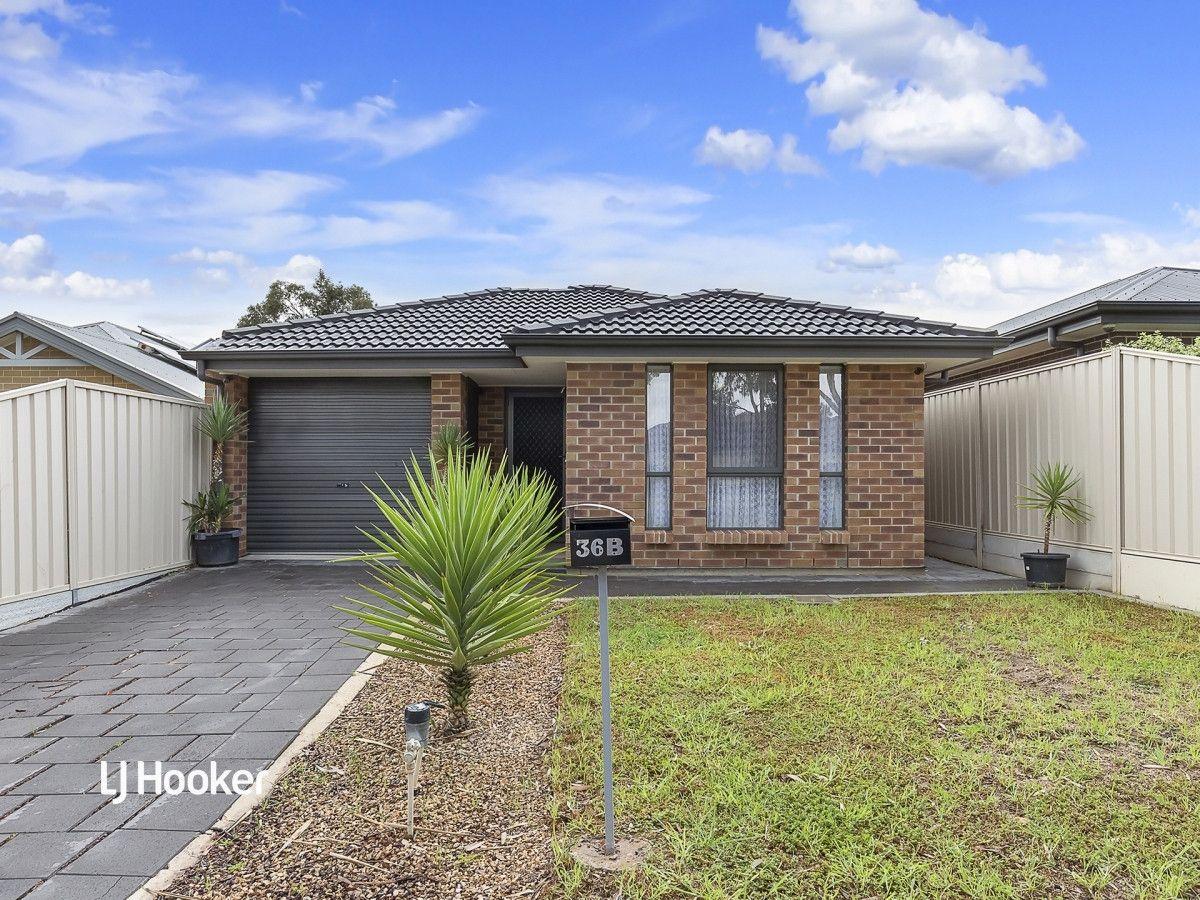 36B Milne Road, Para Hills SA 5096, Image 0