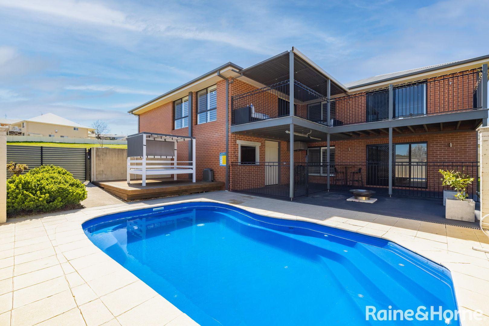 4 Jarrah Court, Kelso NSW 2795, Image 1