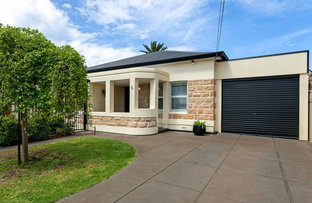 Picture of 6 Helmsdale Avenue, Glengowrie SA 5044