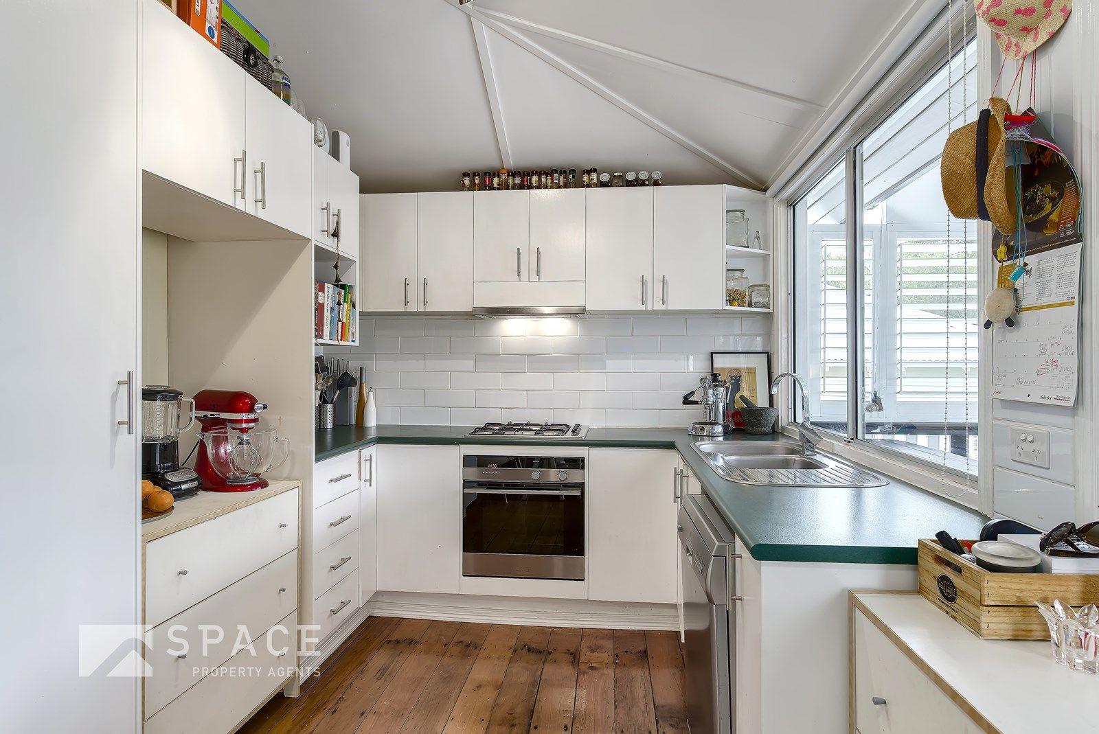 25 Holmesbrook Street, Ashgrove QLD 4060, Image 1