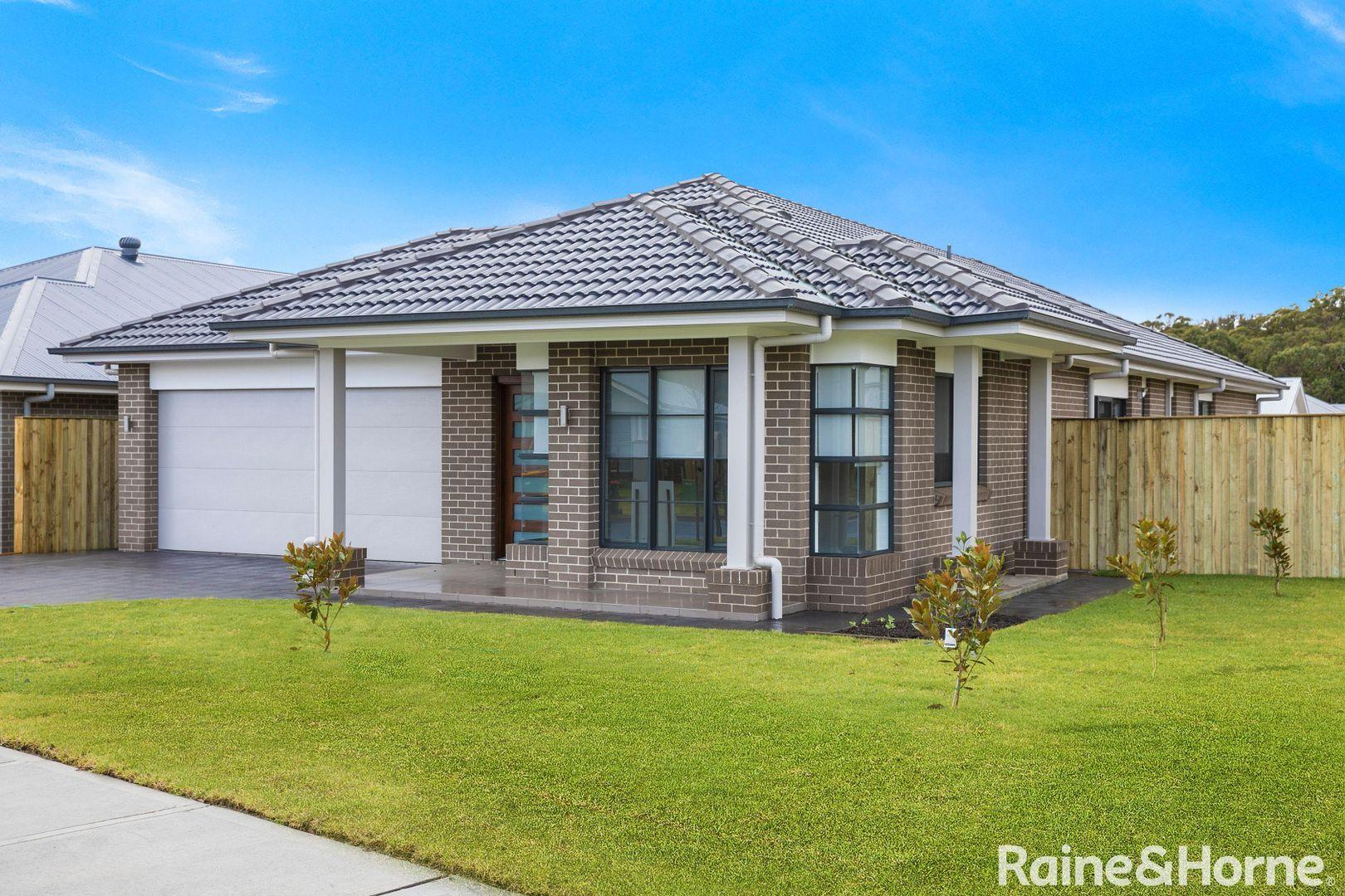 40 Green Street, Renwick NSW 2575, Image 0